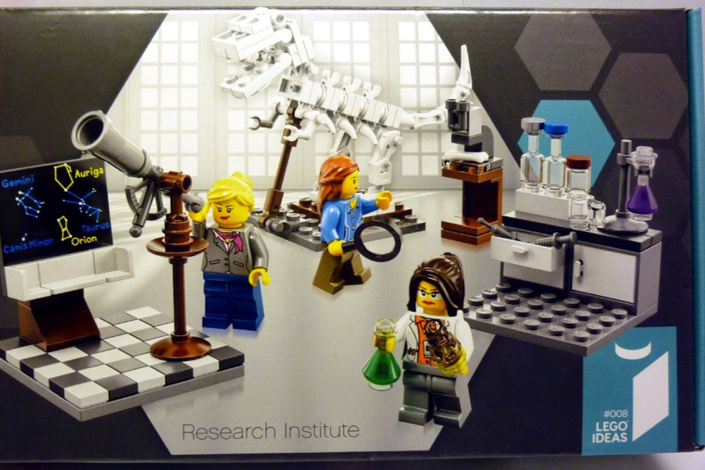lego-ideas-research-institute-screenshot-set-verpackung