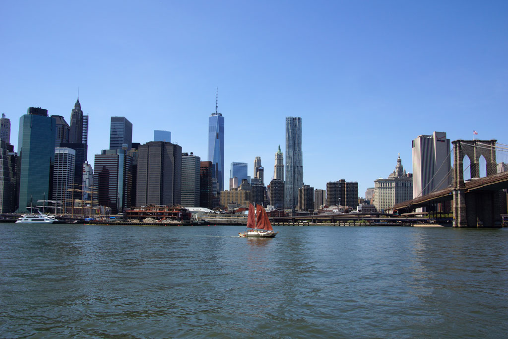 new-york-city-brooklyn-bridge-park-ausblick-skyline-manhatten-2014-andres-lehmann