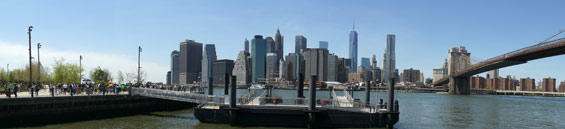 panorama-new-york-city-manhatten-skyline-brooklyn-bridge-park-2014-andres-lehmann