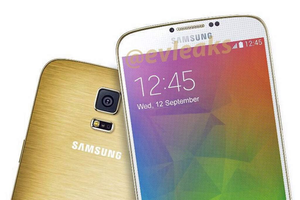 samsung-galaxy-f-galaxy-s5-prime-front-evleaks