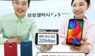 Noch wurde Android 4.4.4 nicht für das Samsung Galaxy S5, Galaxy S4 oder Galaxy Note 3 verteilt. Womöglich erfolgt der Rollout erst im Herbst – und die Gründe?