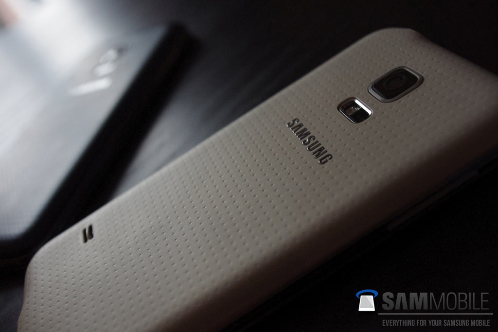 samsung-galaxy-s5-mini-sammobile