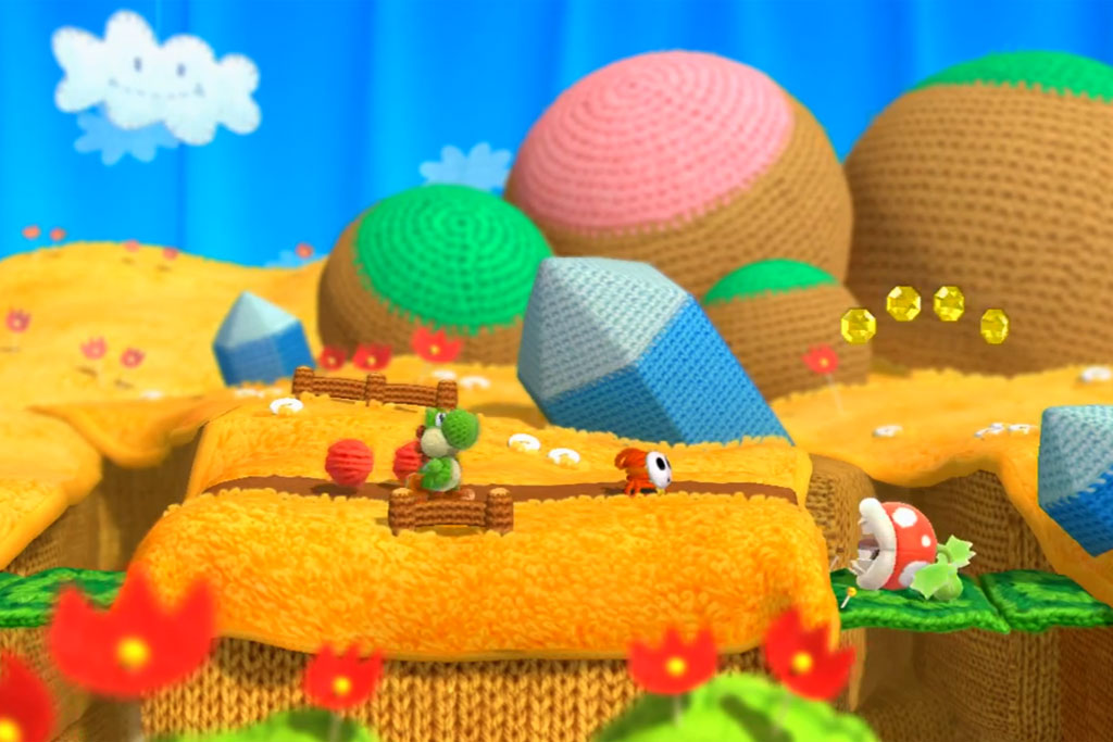 yoshis-woolly-world-wii-u-nintendo-screenshot-youtube