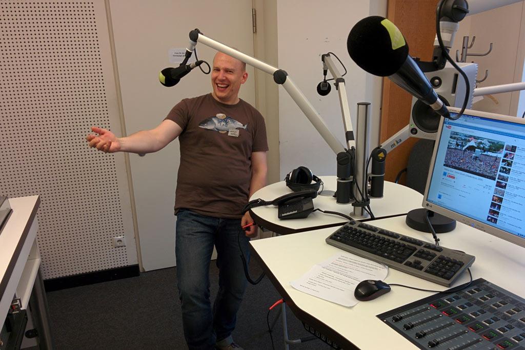 andres-radio-tide-studiogast-michael-kloppo-kopp-2014-andres-lehmann