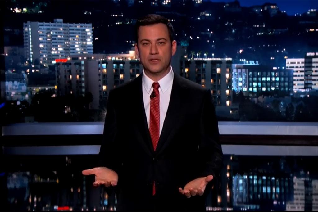jimmy-kimmel-live-screenshot-stand-up-youtube