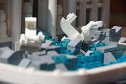 klein-lego-architecture-trevi-brunnen-2014-andres-lehmann