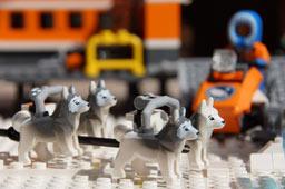 klein-lego-city-arktis-basislager-60036-schlittenhunde-set-2014-andres-lehmann