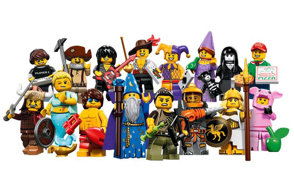minifiguren-serie-12-lego