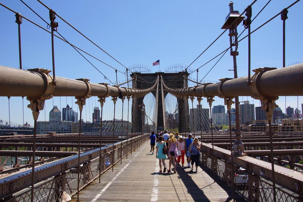new-york-city-brooklyn-bridge-2014-andres-lehmann