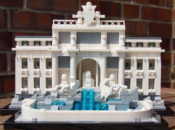 panorama-lego-architecture-trevi-brunnen-2014-andres-lehmann