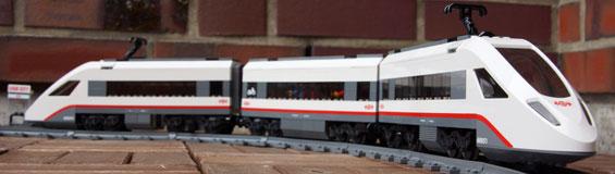 panorama-lego-city-hochgeschwindigkeitszeug-set-bahnsteig-2014-andres-lehmann