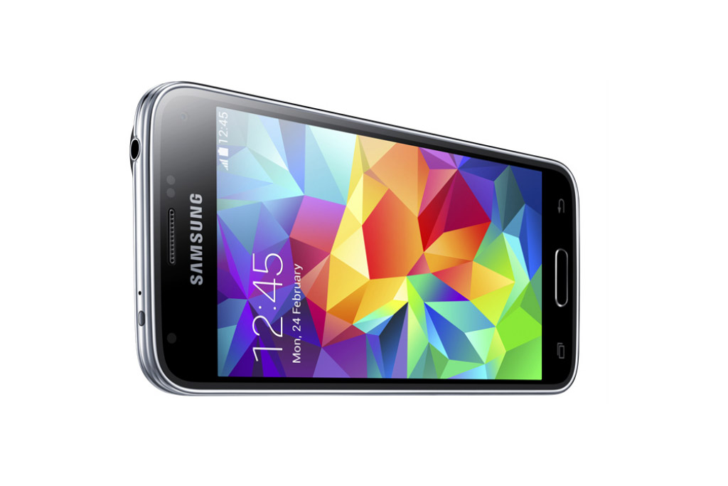 samsung-galaxy-s5-mini-front