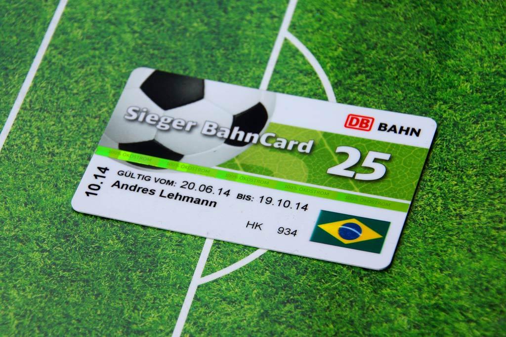 sieger-bahncard-wm-2014-andres-lehmann