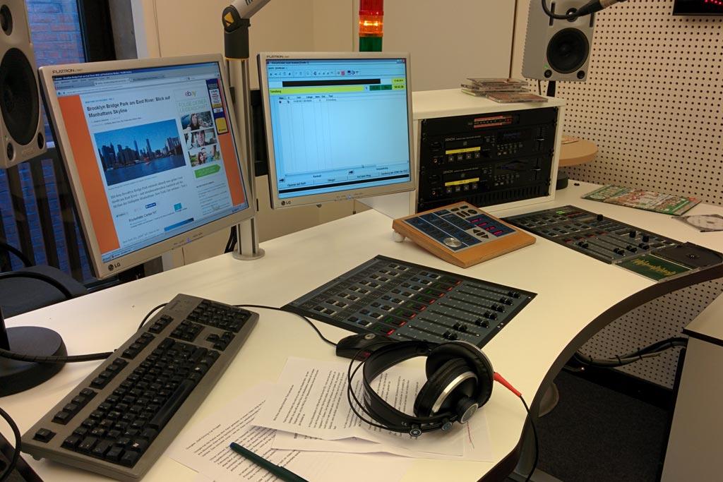 studio-1-tide-andres-radio-sendung-juni-2014-andres-lehmann