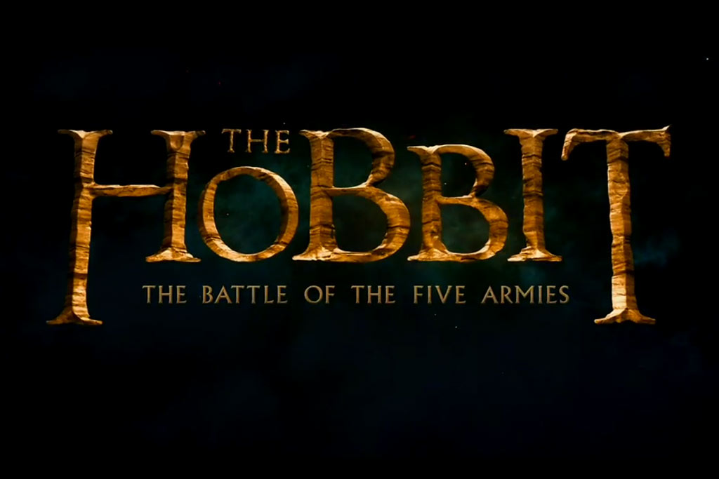 the-hobbit-the-battle-of-the-five-armies-warner-bros-screenshot-youtube