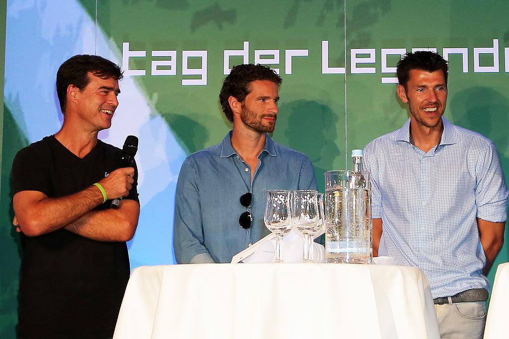 12-tag-der-legenden-2014-millerntor-nestwerk-frank-burmester