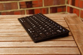 anker-ultra-slim-bluetooth-keyboard-test-2014-andres-lehmann