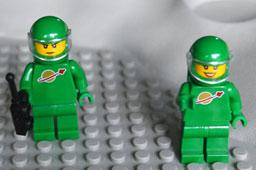 klein-lego-ideas-exo-suit-roboter-set-2014-roland-triankowski