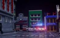 """MonsieurCaron liefern bei YouTube mit """"The Lego Ghostbusters Movie"""" ein neues Video ab, in dem nicht nur Homer Simpsons umherschwirrt: Ein wahrlich filmreifes Video."""