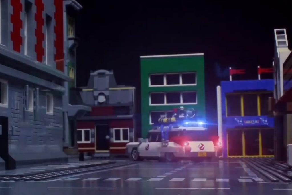 lego-ghostbusters-movie-ecto-1-screenshot-youtube-monsieurcaron