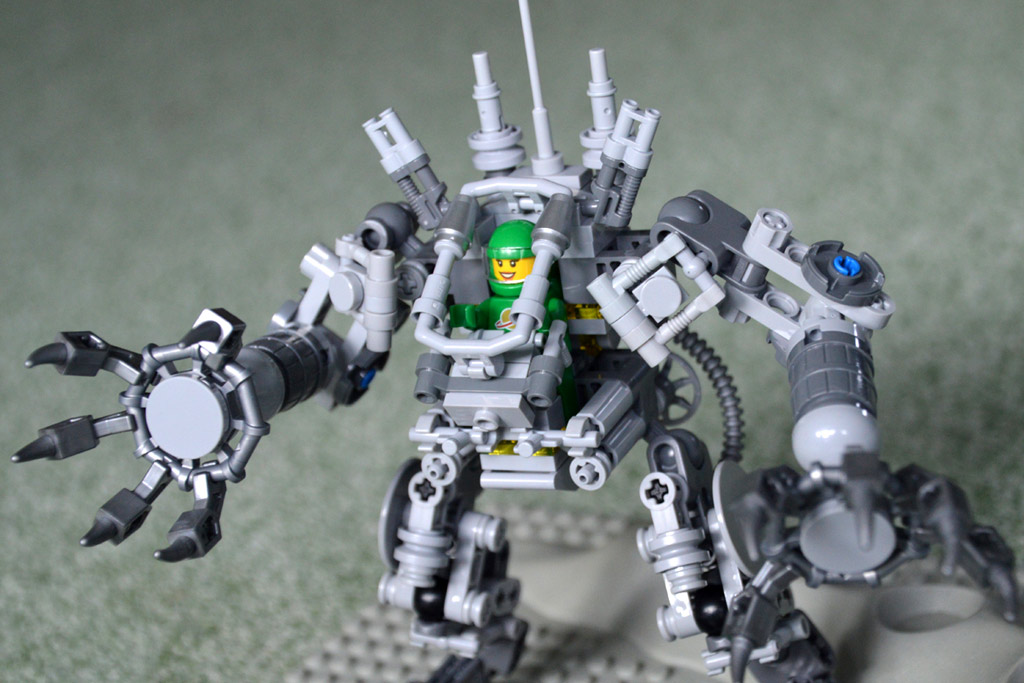lego-ideas-exo-suit-roboter-set-2014-roland-triankowski