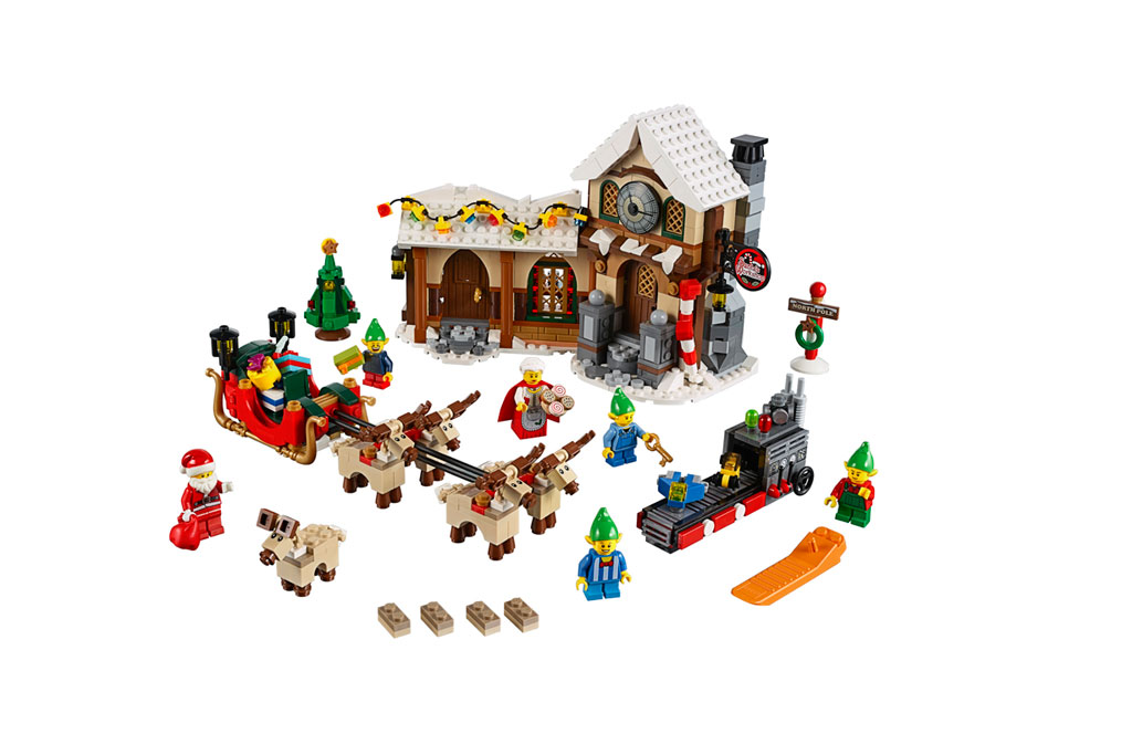 lego-santas-workshop-creator-2014