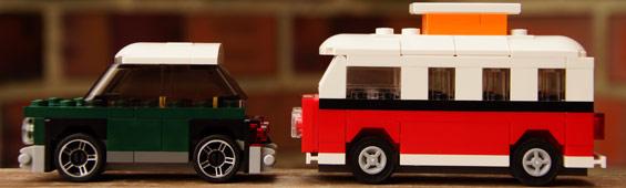 panorama-lego-mini-cooper-vw-t1-campingbus-2014-andres-lehmann