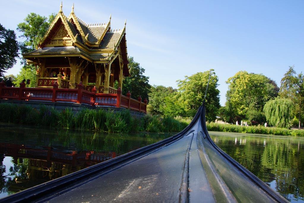 romanik-naechte-venezianische-gondel-thailaendische-sala-tierpark-hagenbeck-2014-andres-lehmann