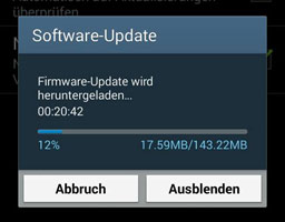 samsung-galaxy-s3-patch