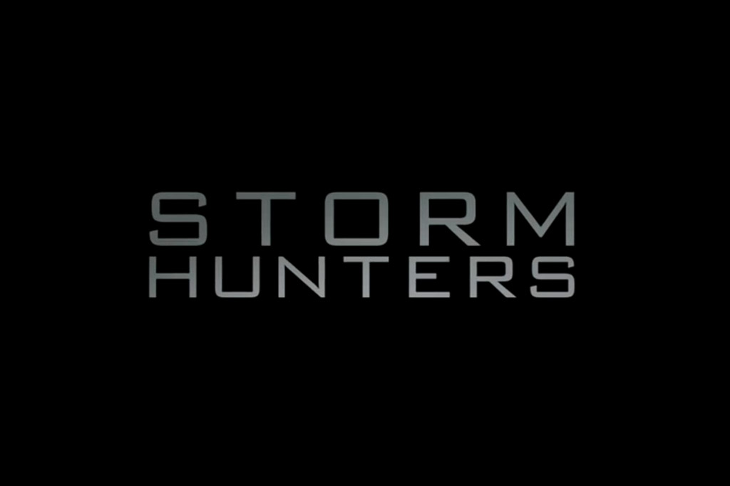 storm-hunters-warner-bros-screenshot-youtube