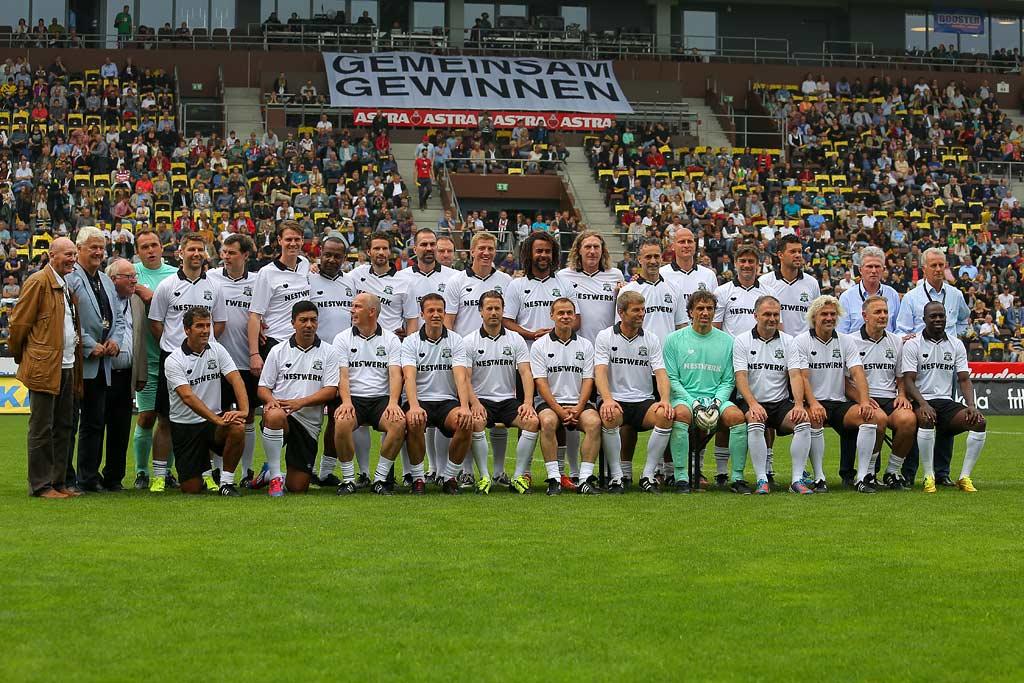 4-10-tag-der-legenden-millerntor-hamburg-2014-frank-burmester