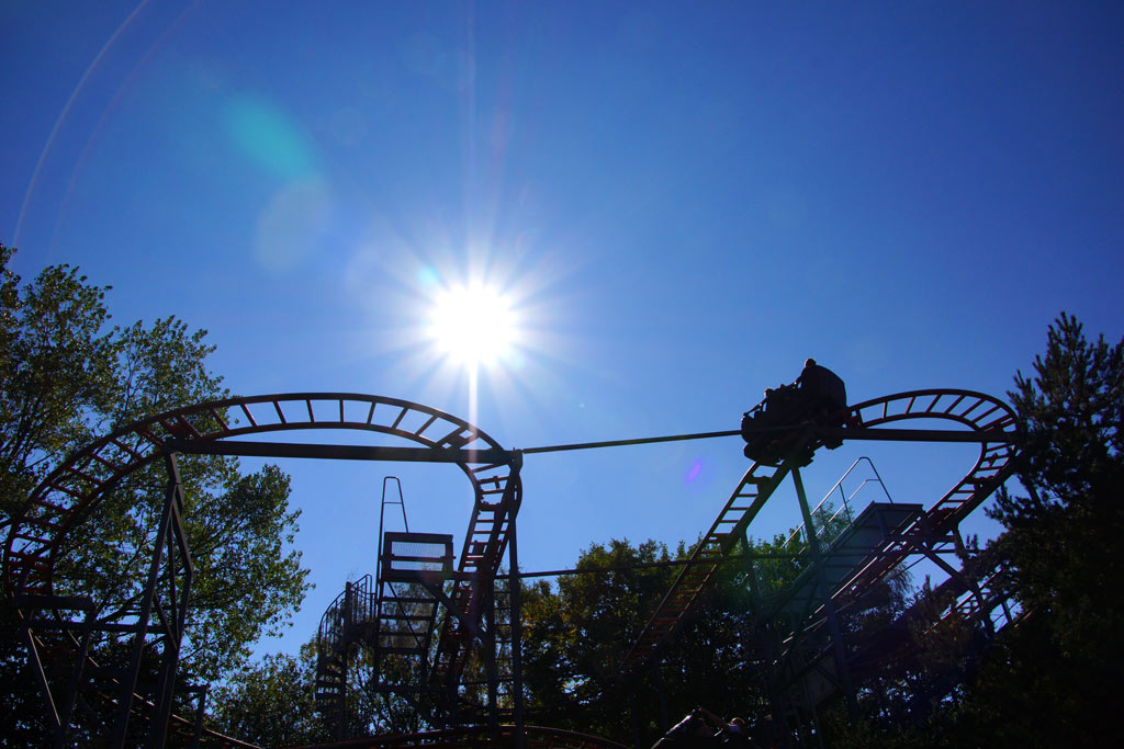crazy-mine-hansa-park-sierksdorf-2014-rinke