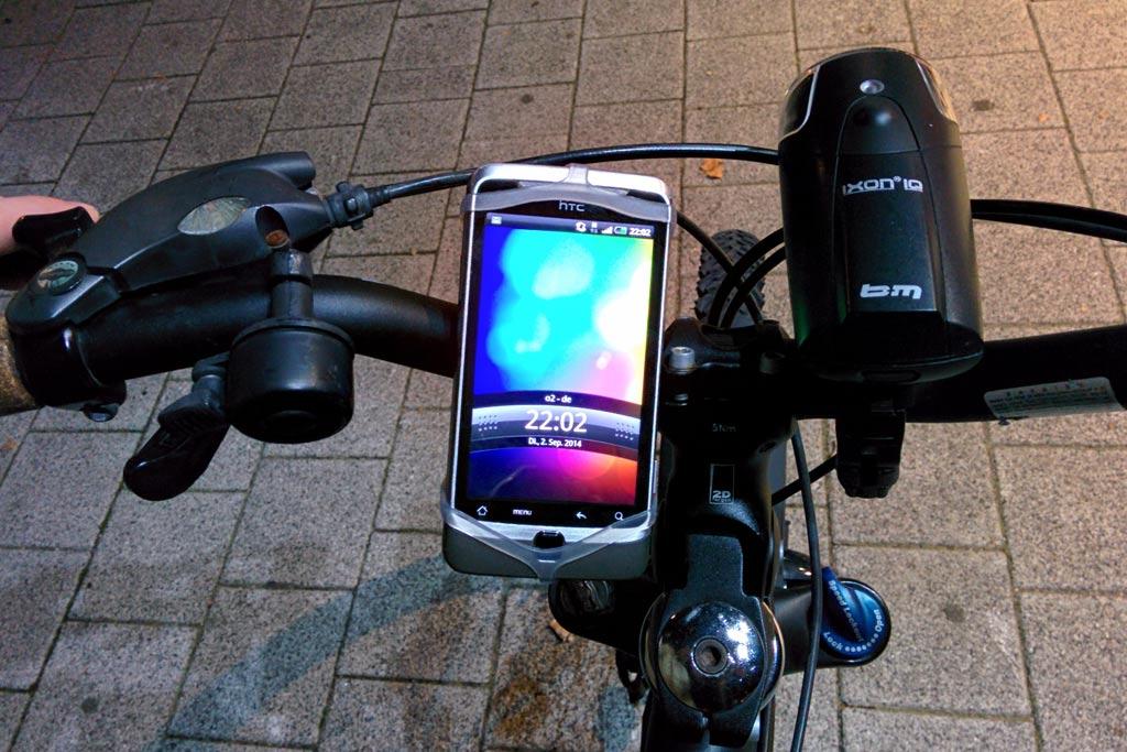 finn-cyclists-fahrrad-test-2014-andres-lehmann