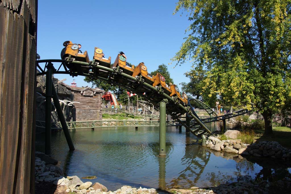 hansa-park-fahrt-sierksdorf-2014-rinke