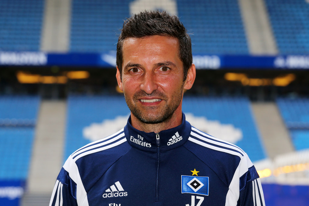 josef-joe-zinnbauer-trainer-hsv-2014-frank-burmester