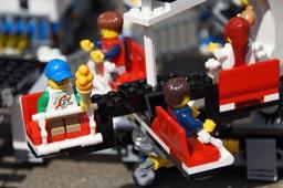 klein-lego-fairground-mixer-jahrmarkt-fahrgeschaeft-sitze-10244-2014-andres-lehmann