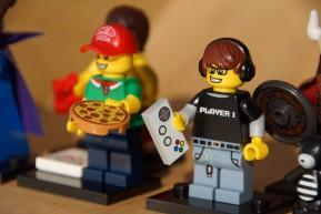 lego-minifiguren-minifigures-series-serie-12-2014-andres-lehmann