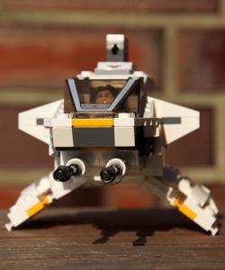 lego-star-wars-rebels-the-phantom-front-artikelnummer-75048-2014-andres-lehmann