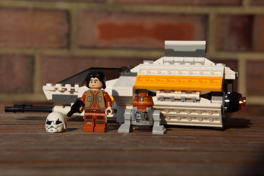lego-star-wars-rebels-the-phantom-minifiguren-artikelnummer-75048-2014-andres-lehmann