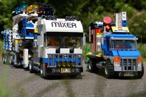 panorama-lego-fairground-mixer-jahrmarkt-fahrgeschaeft-lkw-10244-2014-andres-lehmann