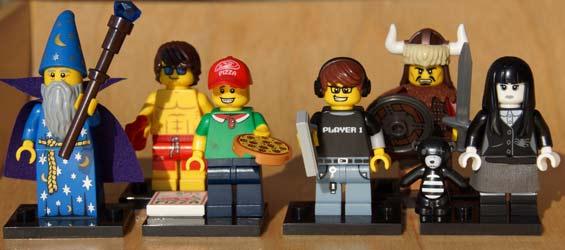 panorama-lego-minifiguren-12-serie-2014-andres-lehmann