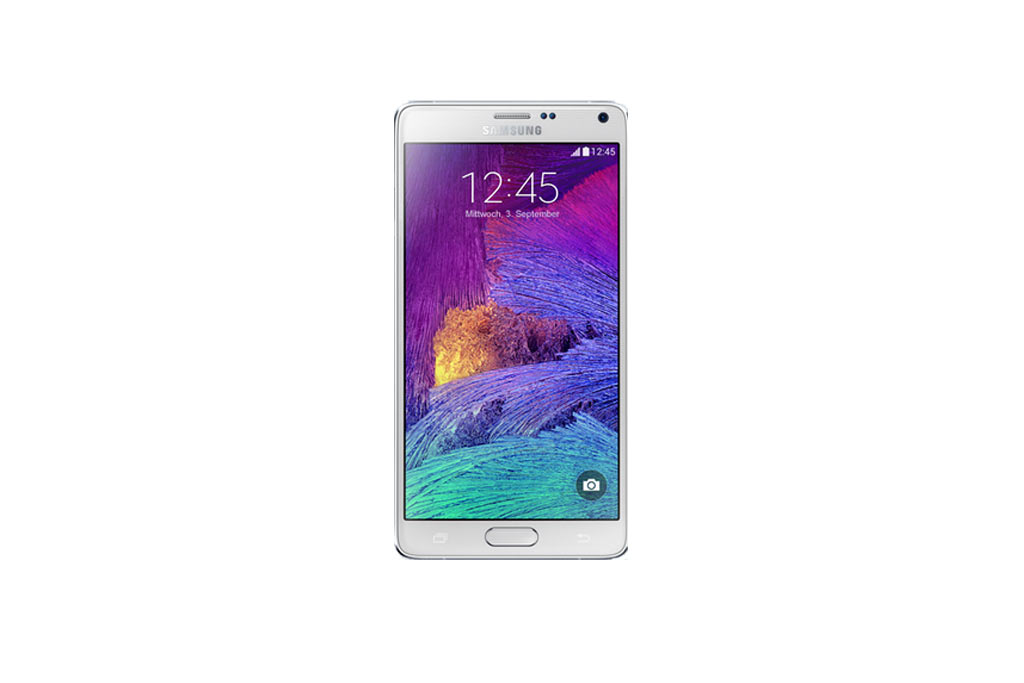 samsung-galaxy-note-4-front