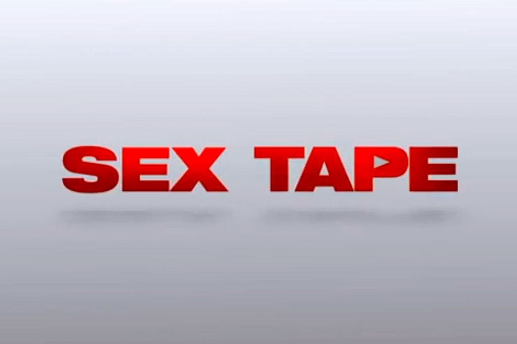 sex-tape-sony-pictures-screenshot-youtube