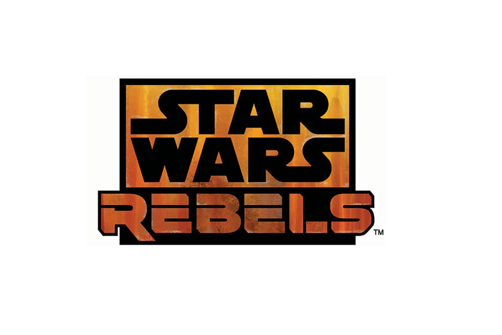 star-wars-rebels-lucasfilm-disney