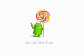 android-5-0-lollipop-google-screenshot-youtube