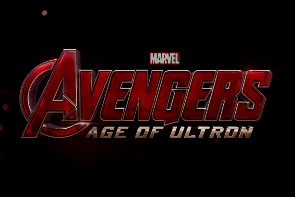 avengers-age-of-ultron-marvel-youtube-screenshot