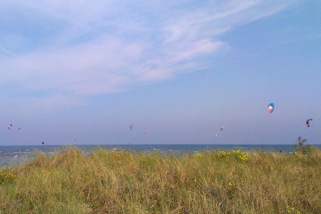 fehmarn-insel-ostsee-kite-surfer-reise-2014-katharina-kubica