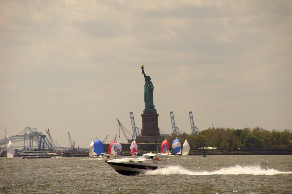 freiheitsstatue-new-york-city-2014-andres-lehmann