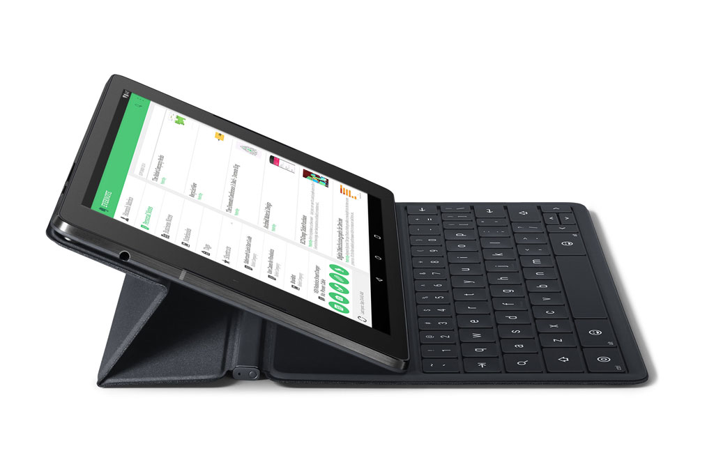 google-htc-nexus-9-keyboard