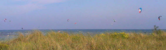 panorama-fehmarn-insel-ostsee-kite-surfer-reise-2014-katharina-kubica